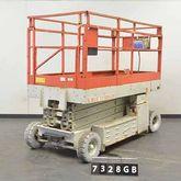 Used 1999 MEC 101 -