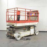 Used 1999 TKD 120-15