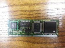 Fanuc PC Board Axis Control