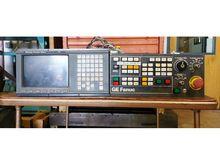 1996 GE Fanuc Power MateCRT/MDI