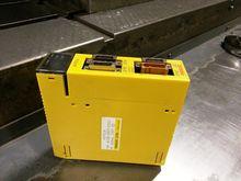 Fanuc PLC Box