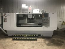 2008 2008 Haas VF-7/40 With Sca