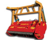 Used Forestry Mulcher For Sale Asv Equipment Amp More