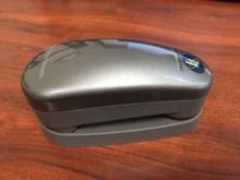 Used Color Spectrophotometers for sale  Heidelberg equipment