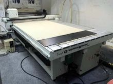 Used Axyz for sale  Durma equipment & more | Machinio