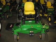 John Deere Z950R Zero Turn Mowe