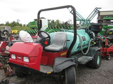 TORO MULTIPRO 5800G Sprayer