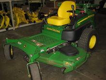 John Deere 997 Zero Turn Mower