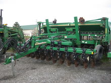 GREAT PLAINS 1510CPH Drill