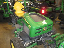 John Deere 2653B Trim Mower