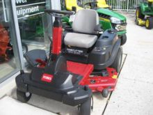 TORO 74797 Zero Turn Mower