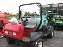 TORO MULTIPRO 5800D Sprayer