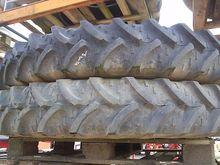 Kleber Wheels