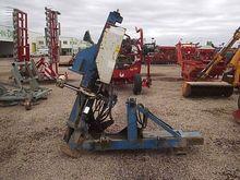 Stockbreeding equipment - : ENF