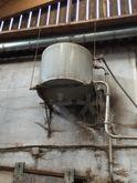 Stockbreeding equipment - : PRE