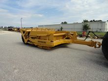 Used 2006 REYNOLDS 1