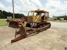 Used 1969 CATERPILLA