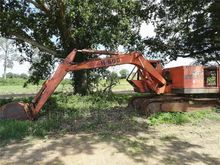 Used 1986 INSLEY H60