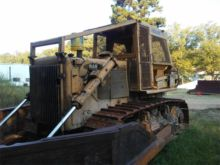 Used Transmission D7G for sale  Caterpillar equipment & more | Machinio