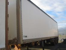 2000 PEKI TRANSPORT EQUIPMENT T