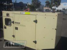 Used Kohler Welder for sale  Miller equipment & more | Machinio