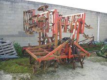 Used 2004 Evers Agro