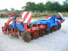 2011 Souchu Pinet BM354P
