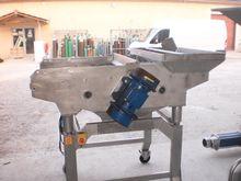 1999 Maisa 1F-8-15