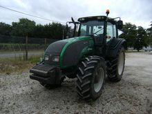 Used 2009 Valtra T13