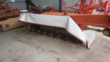 Used 2005 Kuhn FAUCH