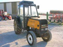 Used 1987 Renault 70