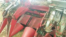 Used 2004 Capello QU