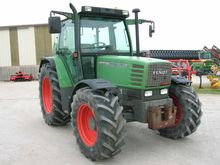 Used 1998 Fendt 308C
