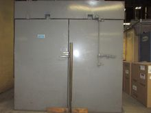 O-177: Steelman Convection Batc