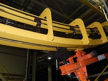 C103: Power & Free Conveyor Sys