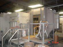 B-248: ITW Gema Vortech Powder