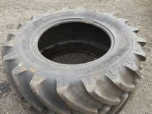 600/60/30 Tractor Tyre