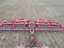Vaderstad Rexius Twin 1030