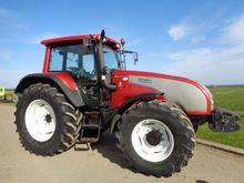 Valtra T170 4WD Tractor