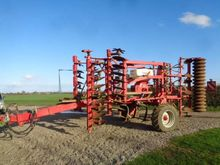 Horsch Terrano 4MT Cultivator C