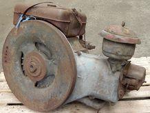 Farymann 1 Zyl. Dieselmotor Far