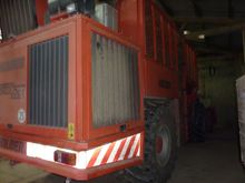 Used 1999 Holmer Ter