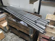 Used Wireline Tools for sale  Diamond equipment & more | Machinio