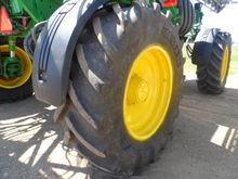 Used 2013 Michelin 6