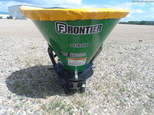 2015 Frontier SS1036B