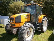 Used 2004 Renault AR
