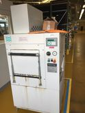 MAFAC SF 60/40 Washing / cleani