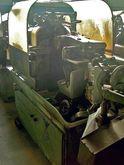 Used INDEX C 29 Auto