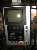 SIP / HAUSER MP 52 CNC Jig bori