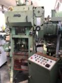 ESSA PLA 30 High speed press #7